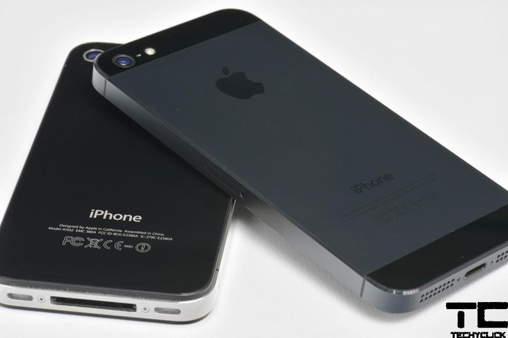 Apple iPhone 4 8 GB version to get a re-launch in India