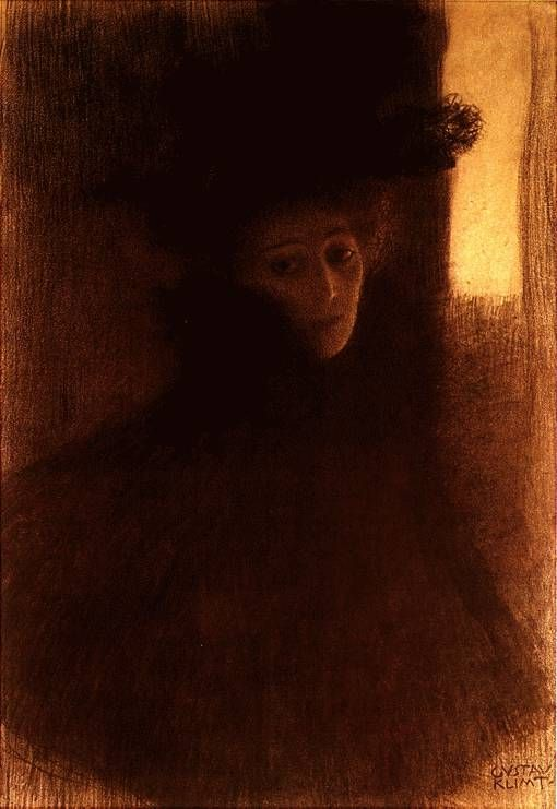 246 best art 10 images on pinterest figurative art