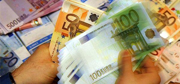 САМЫЙ ДОСТУПНЫЙ ЗАРАБОТОК В EURO! ДЕНЬГИ ЗДЕСЬ>>> http://r24.online/3mjbc