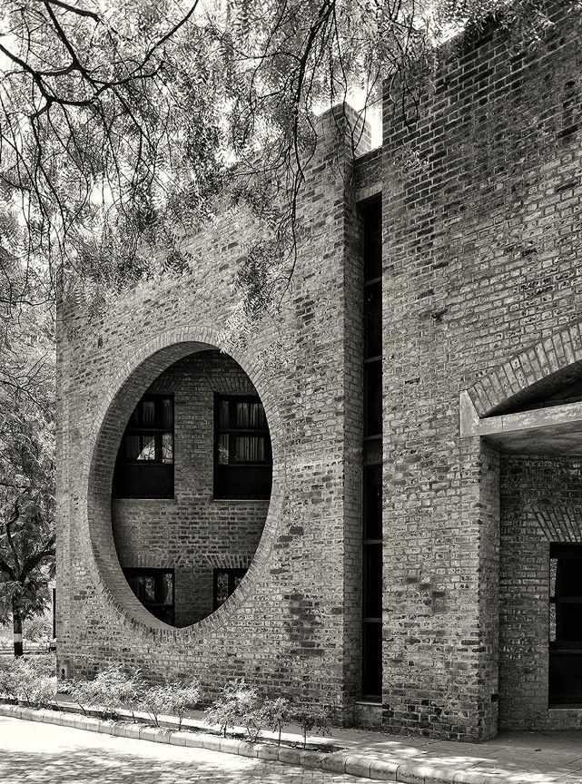Notable Architecture 133 best notable architecture images on pinterest