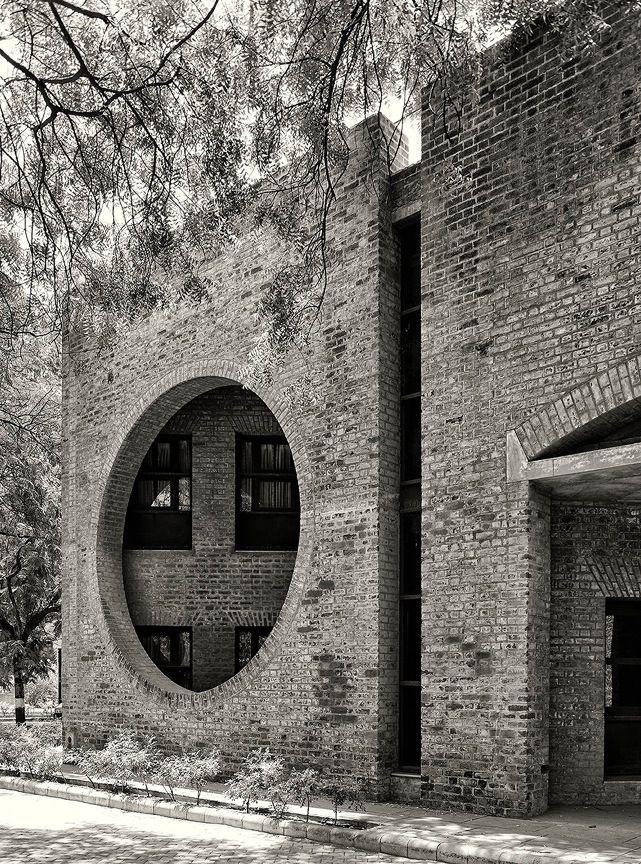 Notable Architecture 133 best notable architecture images on pinterest