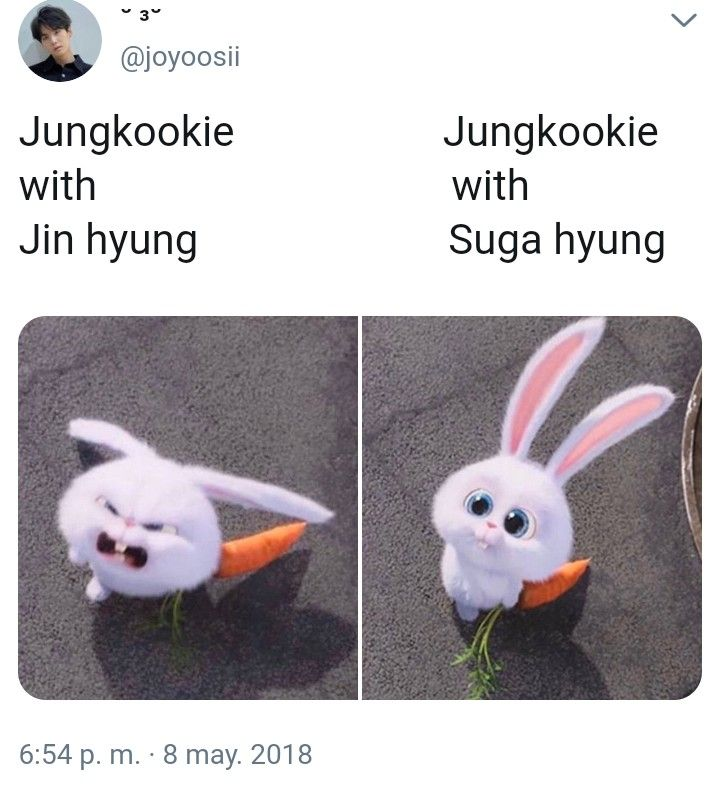 The Fact That This Is So Accurate Makes Me Wheeze Bts Memes Bts