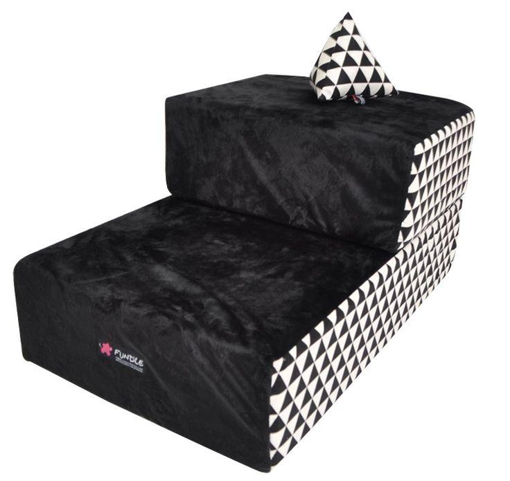 Korea handmade  pet bed, pet house, dog bed , dog house, pet mat, dog mat, cat mat, dog stair, cat stair