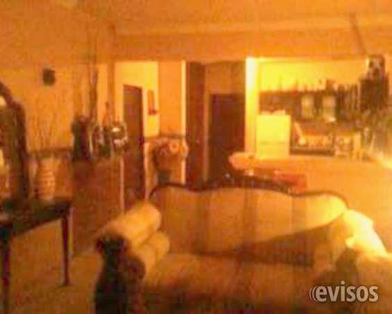 VENDO CASA EN FRACC MINERALES ll ( AL NORTE)  VENDO CASA AL NORTE EN FRACC MINERALES ll  CON TRES RECAMARAS Y UN DEPARTAMENTO ADJUNTO              ...  http://chihuahua-city.evisos.com.mx/vendo-casa-en-fracc-minerales-ll-al-norte-id-607900