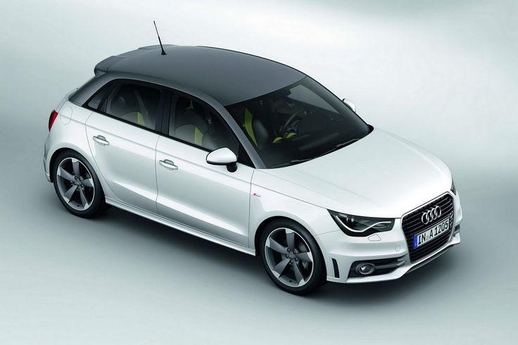 Audi A1 Wallpaper Desktop #h972650   Cars HD Wallpaper ...