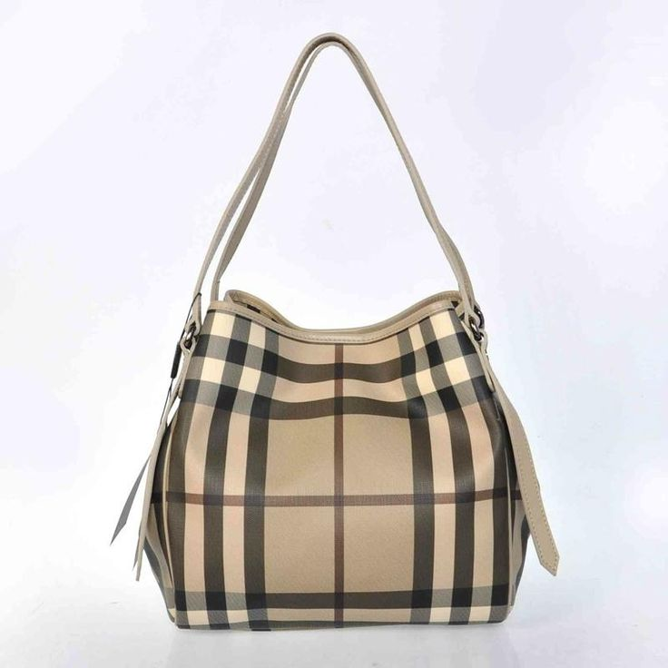 Buy Burberry Hobo Sale Free Shipping For WorldwideOFF The - Fake invoice maker burberry outlet online store