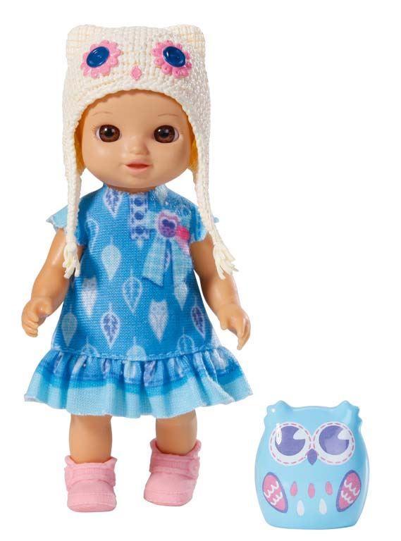 14 best Mini Chou Chou images on Pinterest Baby doll dresses - küchenschranktüren einzeln kaufen