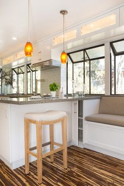 34 Best Kitchens Images On Pinterest Decor Bright Kitchens And Inspiration  Bathroom Remodeling Simi Valley Review