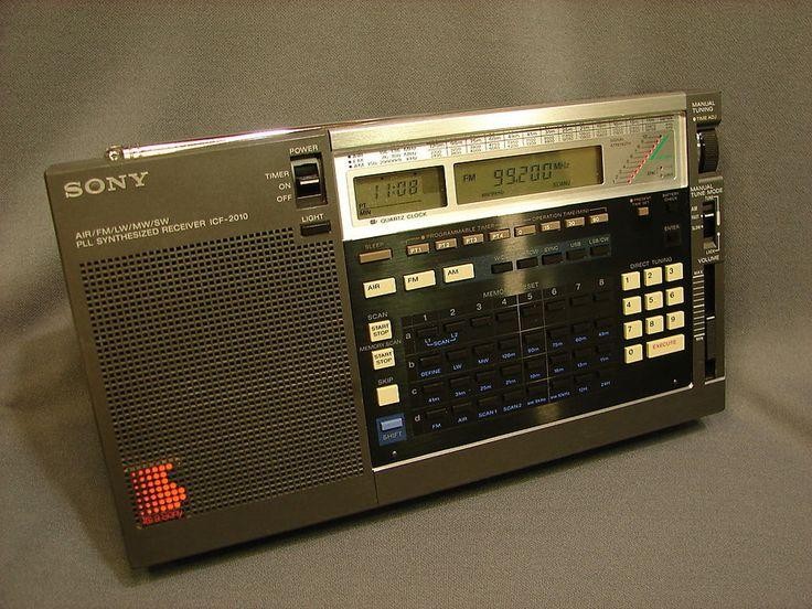 amateur radio lorenz Schaub