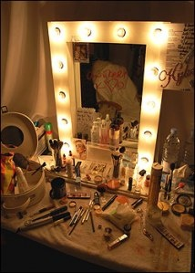 17 Best Images About Dressing Rooms And Dressing Tables On