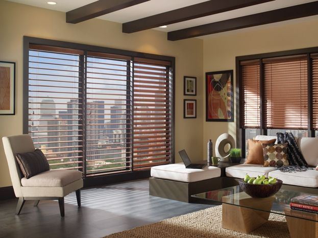 Best 25 Custom Blinds Ideas On Pinterest Kitchen Pleated Blinds Windows And