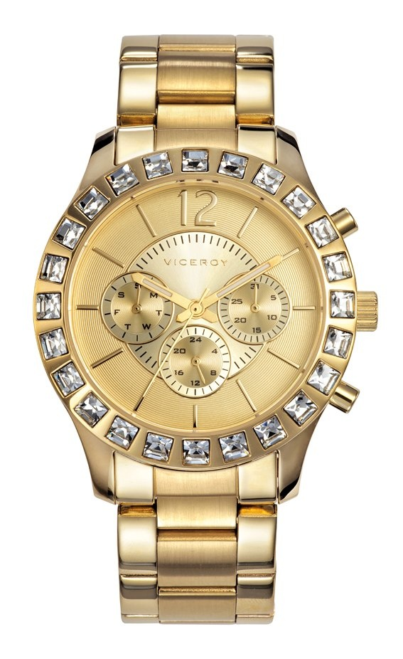 Viceroy watch - Femme Collection www.viceroy.es