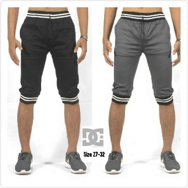 joger rip rp90rb bahan:strech cotton size 27-32 order/tanya2  PIN:2AE10113 LINE:WIDISTOREBDG2  open reseller/dropsip hrg dapet potongan lagi  #jaket #jaketbandung #jaketparka #jaketkeren #tante #ceweksexy #cewekindo #cewekcakep #dubsmash #dubsmashindo #kocak #keren #suplier #celana #jeans #joger #lucu #traveling #trusted #explore #belanja #jalan2man #grosir #butik #distro #intagramseleb #murah #reseller #dagelan #endorse by widistorebdg2
