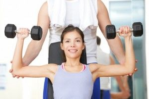 exercises to naturally increase your breast size :)