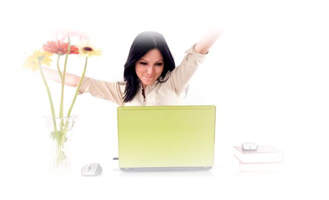 Online flirt tips yahoo