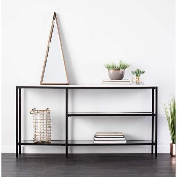 Online Shopping Bedding Furniture Electronics Jewelry Clothing More Marble Console Table Narrow Console Table Sofa End Tables