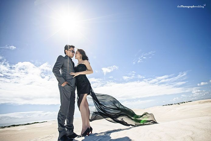 Pre-wedding-in-Perth-OS1-004.jpg (693×462)