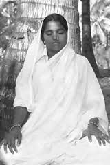 Mata Amritanandamayi books - Google Search