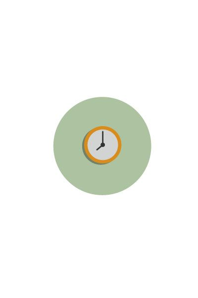 Clock Icon Vector Image #icon #vector #clock http://www.vectorvice.com/icons-vector-21