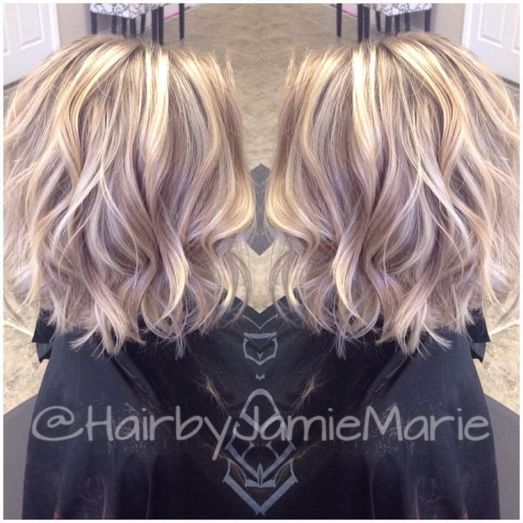 "161 Likes, 35 Comments - Jamie 🖤 Marie (@hairbyjamiemarie) on Instagram: ""Shorter hair and added texture for my client! @kerala_m #hairbyjamiemarie #tanglestotoes"""