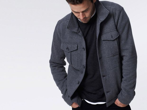 How #Good Can It #Possibly Get With #Clothing #Suppliers @alanic.com