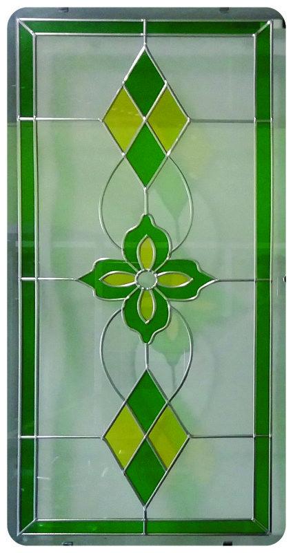 vitrales de amor|vitral falso|uñas vitral|vitrales para cocina ...