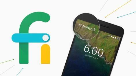Will Google's disruptive US cellular service ever connect the globe? -> http://www.techradar.com/1326739  Will Project Fi ever go global?  From its groundbreaking efforts to provide free high-speed internet to underserved communities in Africa to the US city-hopping fiber optic internet service Fiber it's clear that Google is no stranger to trying to connect the world.  Different as they might be each of these projects is sewn with the same string of fabric one that aims to wrap around the…