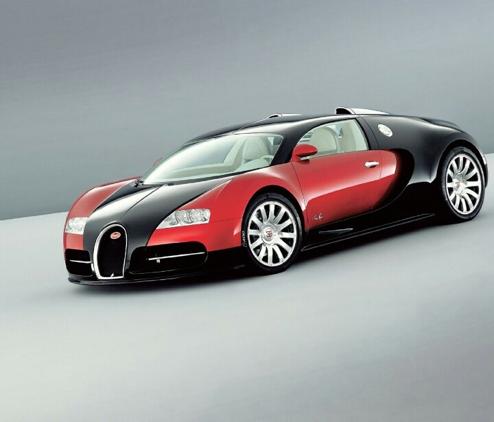17 best images about bugatti on pinterest awesome things. Black Bedroom Furniture Sets. Home Design Ideas