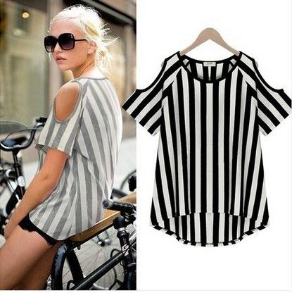 $7.99 S, M, L, XL. Buy Quality spring and summer dress ...