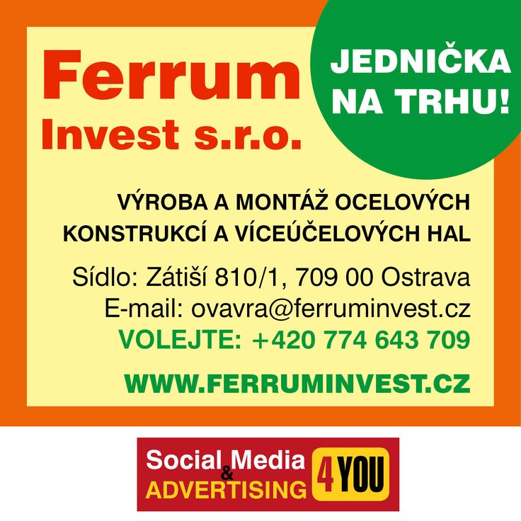 #ceskytrucker #ferruminvest #montovanéhaly #ocelovéhaly #ocelovékonstrukce WWW.FERRUMINVEST.CZ