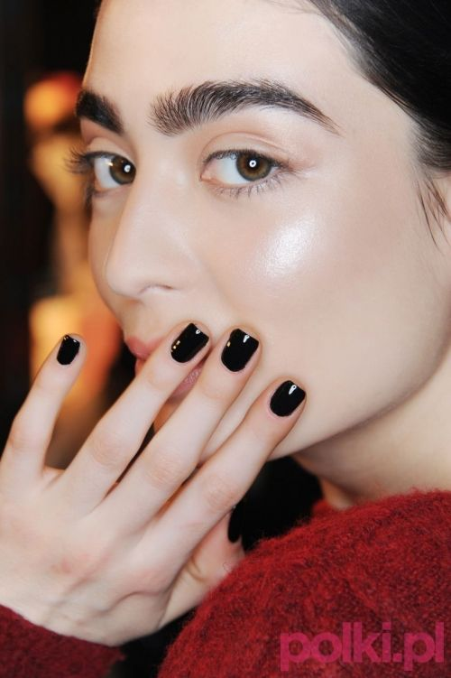Ponad 25 najlepszych pomys w na pintere cie na temat for 5280 best nail salon