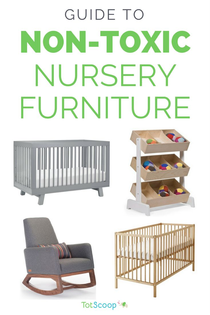 What To Look For When Looking For A Safer Crib (e. Solid Wood, Non Toxic  Finishes, GREENGUARD Certification), Plus Our Editorsu0027 Top Picks For Safer  ...