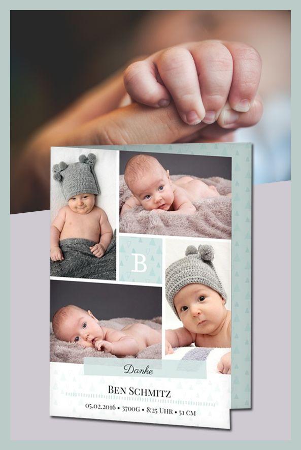 25 besten karten zur geburt bilder auf pinterest karten zur geburt babys und die geburt. Black Bedroom Furniture Sets. Home Design Ideas