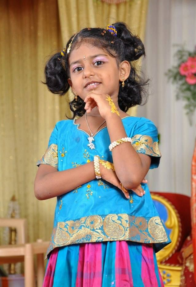 little girl a child s face pinterest