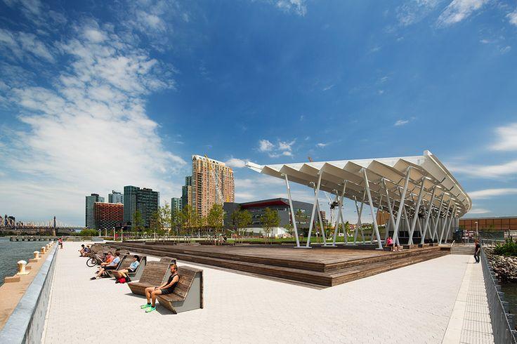 07 AV_Pier-and-Pavilion « Landscape Architecture Works | Landezine