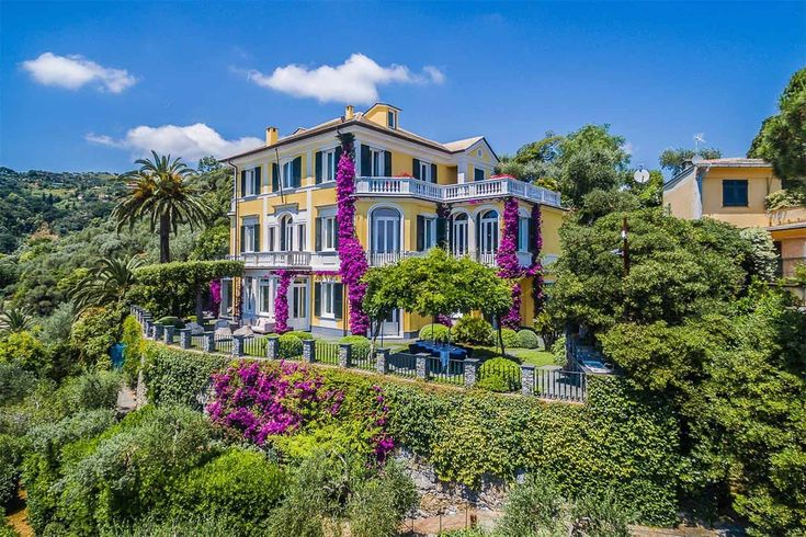 luxurious and splendid better homes and gardens publications. This Splendid Portofino Villa is the Perfect Place to Retire 576 best Luxury Homes images on Pinterest
