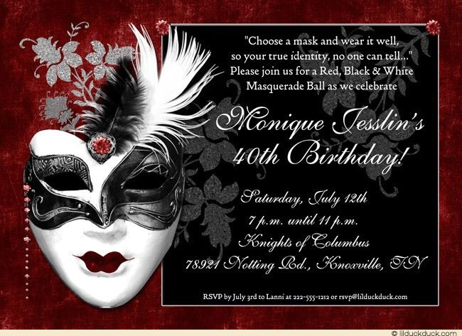 70 best sweet 16 party invitations and event ideas images on, Birthday invitations