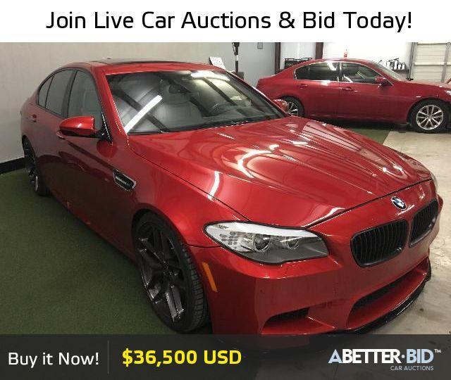 Awesome Exotic cars 2017: Salvage  2013 BMW M5 for Sale - WBSFV9C57DD095428 - abetter.bid/......  Salvage Exotic and Luxury Cars for Sale Check more at http://autoboard.pro/2017/2017/04/03/exotic-cars-2017-salvage-2013-bmw-m5-for-sale-wbsfv9c57dd095428-abetter-bid-salvage-exotic-and-luxury-cars-for-sale/