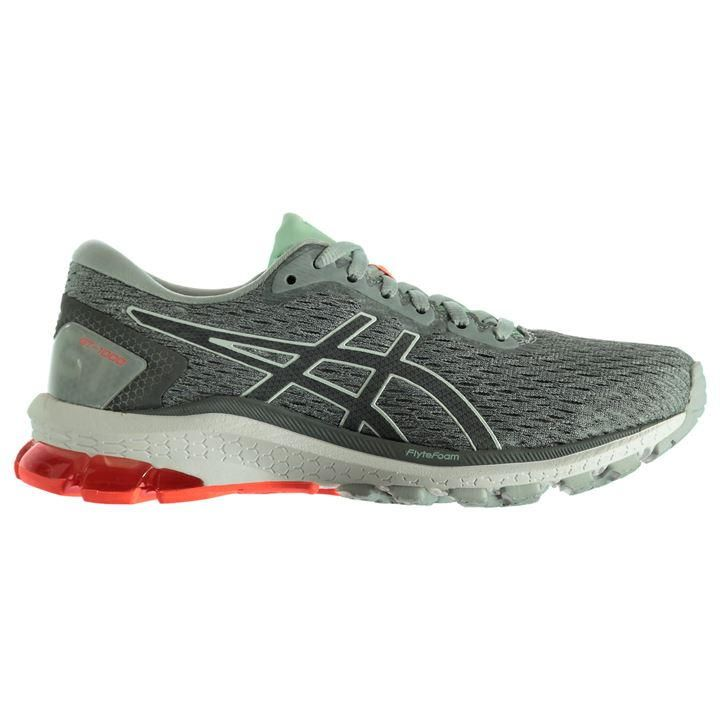 Asics GT1000v9 Trainers Ladies in 2020