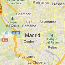 Things to do in Madrid - Lonely Planet