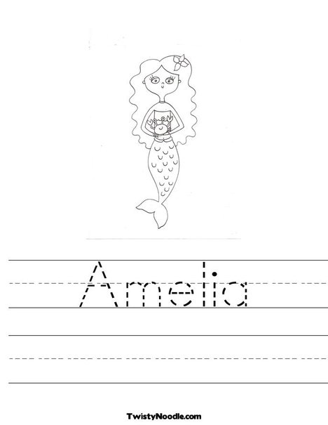 17 best images about worksheets on pinterest handwriting worksheets the words and telling time. Black Bedroom Furniture Sets. Home Design Ideas