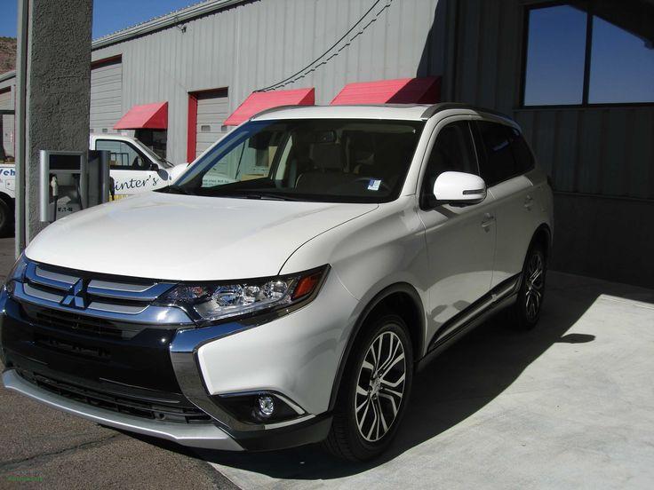 2019 Mitsubishi I miev New Mitsubishi Inventory Mitsubishi