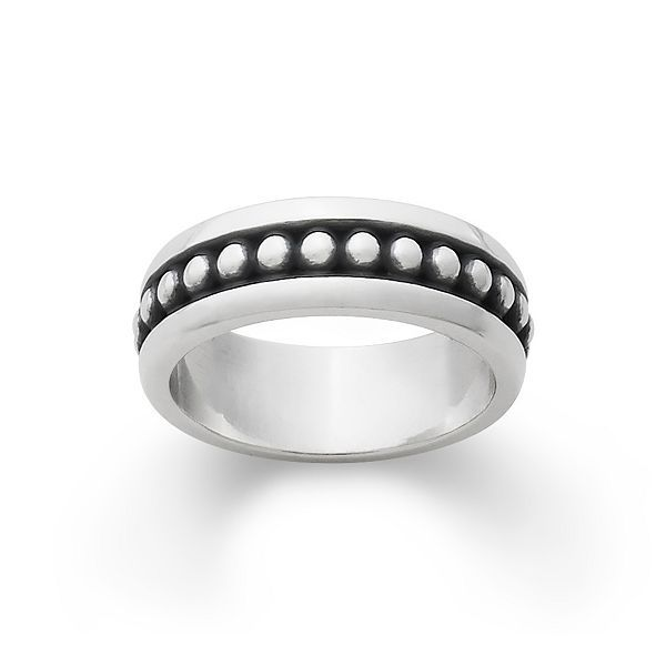 James Avery Wedding Bands: 17 Best Images About James Avery On Pinterest