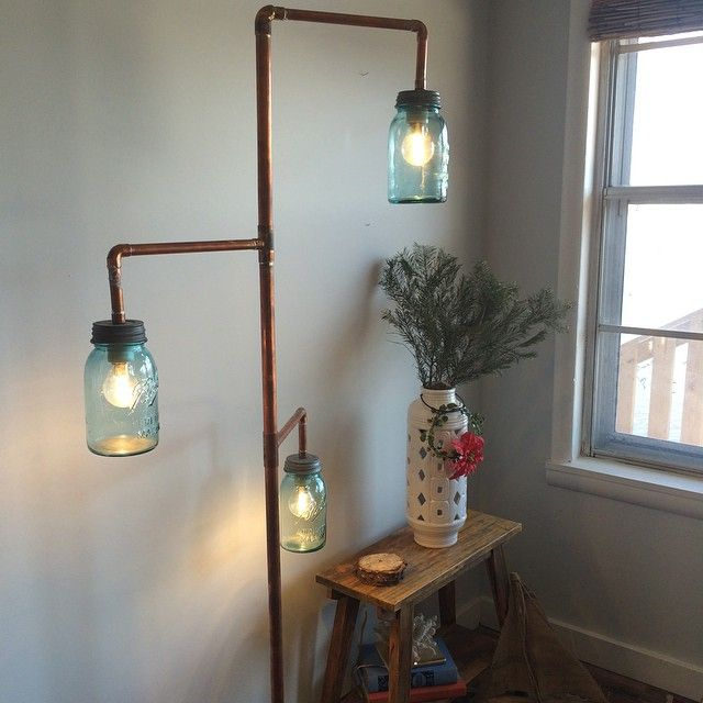 245 Best Lighting Images On Pinterest Night Lamps Good