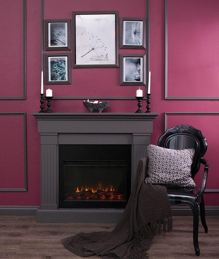 Awesome Elegant Bathroom Paint Colors Behr Bathrooms: 701 Best Divine Maximalist Interiors Images On Pinterest