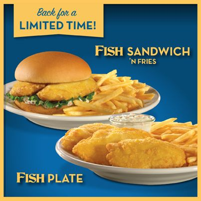 1000 images about steak 39 n shake sandwiches on pinterest for Sonic fish sandwich