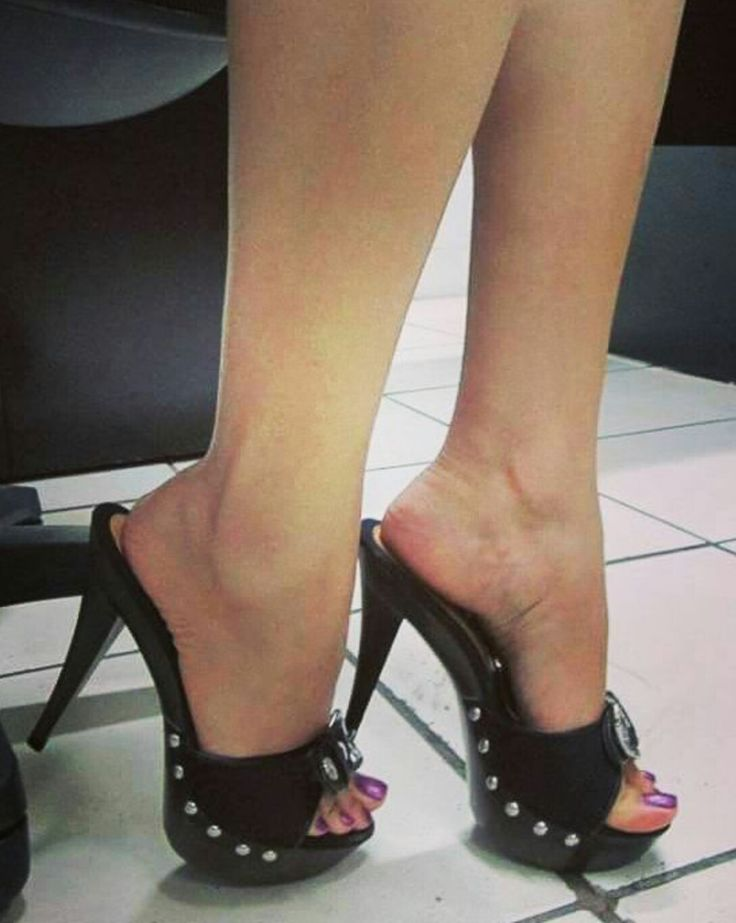 Pin by Heel and wedges Wooden on wooden heels | Shoes ...