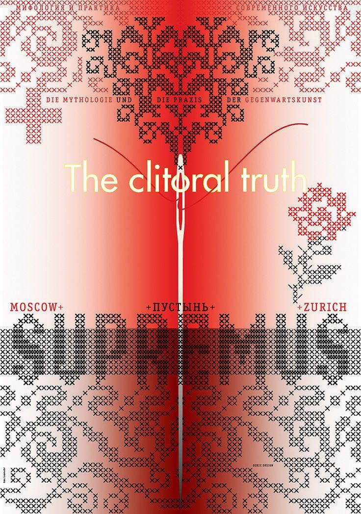 31 best Poster Design images on Pinterest Design posters, Poster - poster für die küche