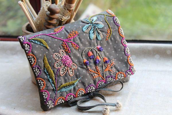facile cecile embroidery