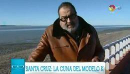 Jorge Lanata habló sobre la Korpo de Cristina Fernández de Kirchner